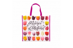 Shopper Flowers of Holland