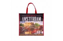Shopper Fotoprint Amsterdam