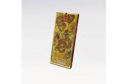 Puurchocolade Van Gogh