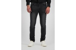 247 Jeans Palm Slim J06 Jog Grey Denim