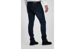247 Jeans Palm Slim J05 001 Dark Blue Denim
