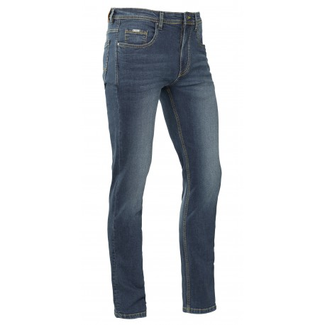 Brams Paris Jason jeans