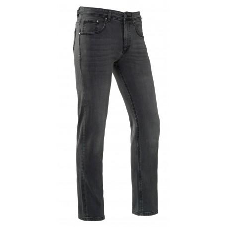 Brams Paris Jason jeans grey