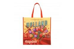 Shopper Holland vintage tulpen