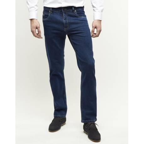 Twentyfour Seven Stretch Jeans Beech S30