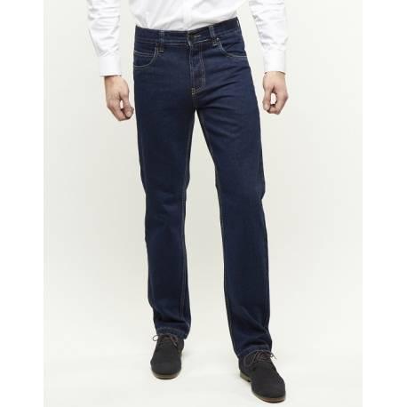 BAZIZ Jeans model Mahogany D11