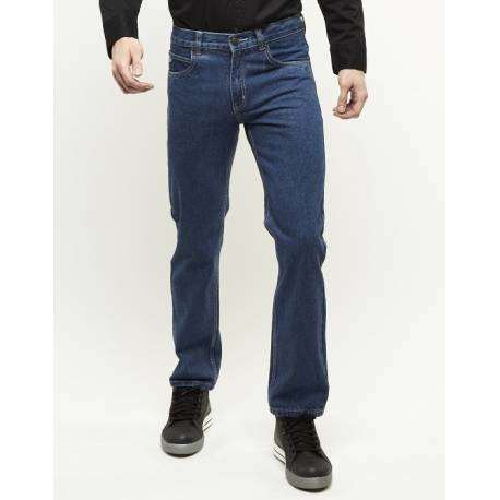 Twentyfour Seven Jeans model Wolf Basic D10