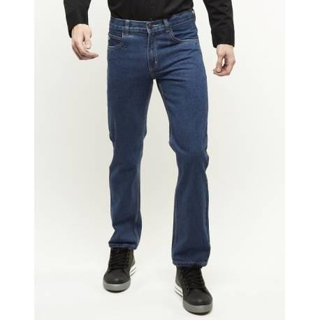 Twentyfour Seven Jeans model Wolf Basic D10