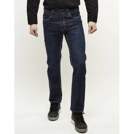 Twentyfour Seven Jeans model Wolf Dark D30