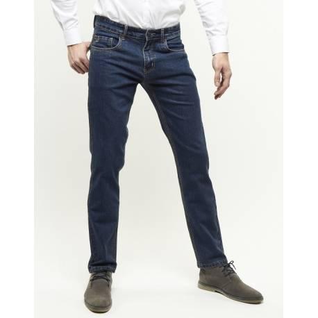 247 Jeans model Palm S01 Medium