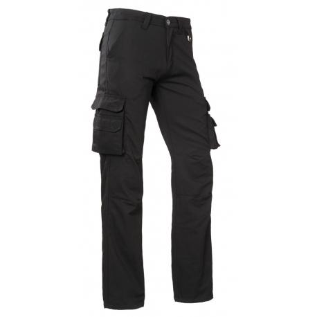 Brams Paris Ben jeans