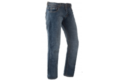 Brams Paris Daan jeans