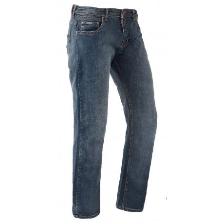 Brams Paris Daan jeans