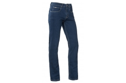 Brams Paris Burt jeans