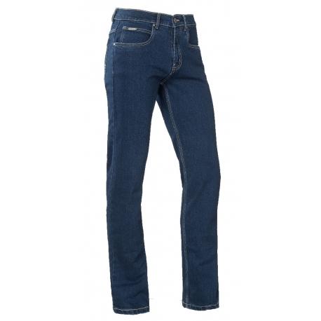 Brams Paris Burt jeans