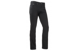 Brams Paris Danny Stretch Jeans Black D51 / 900