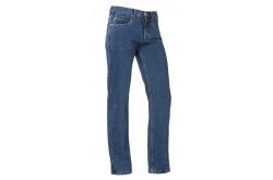 Brams Paris Gibson jeans