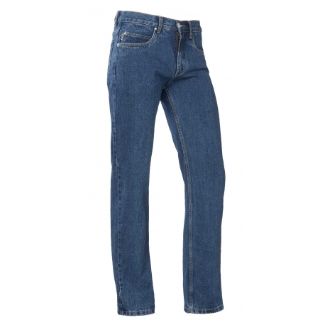 Brams Paris Gibson jeans