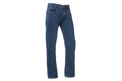 Brams Paris Dylan jeans A50