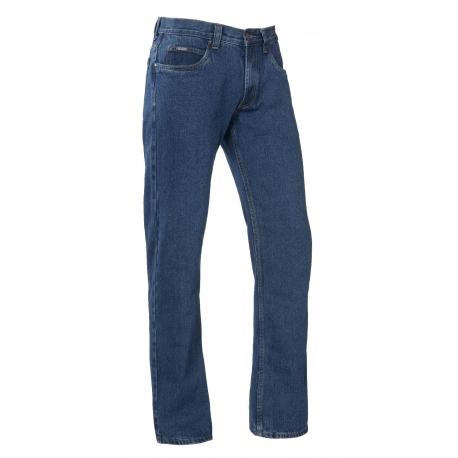 Brams Paris Dylan jeans