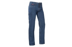 Brams Paris Mike jeans