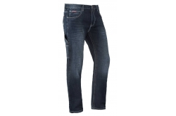 Brams Paris Mike jeans A82