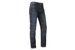 Brams Paris Mark jeans A82