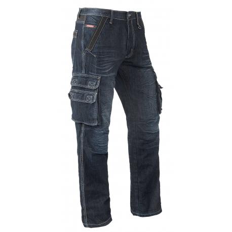 Brams Paris Willem jeans