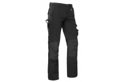 Brams Paris Sander jeans E53