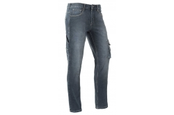 Brams Paris David jeans R12