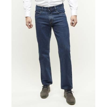 Twentyfour Seven Jeans Teak D10