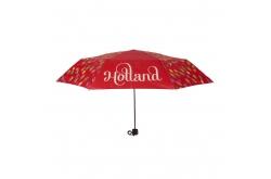 Paraplu Tulpen Holland