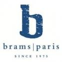 Brams Paris Jeans | Spijkerbroeken