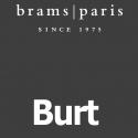 Burt Stretch Jeans