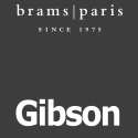 Gibson Jeans