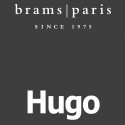 Hugo Stretch Jeans