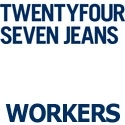 247 Jeans Workers