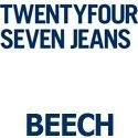 247 jeans model Beech